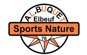 ALBE Sports nature