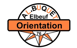 ALBE Orientation et sports nature